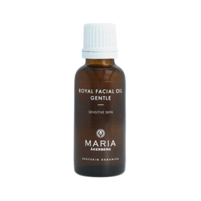 Royal Facial Oil Gentle
