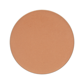 Bronzer Refill Magnetic