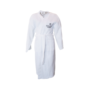 MÅ Spa Robe